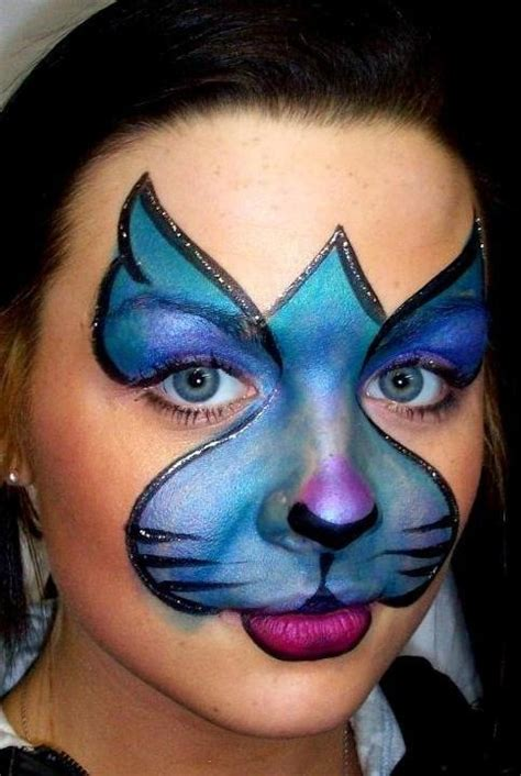 easy cat painting ideas pin by panni p on painting