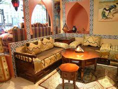 the challenge moroccan on pinterest moroccan furniture 1000 images about moroccan decor on pinterest salon