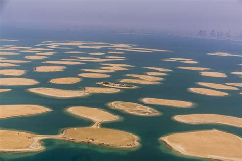 from dubai to world dubai world islands project is getting bigger what s on