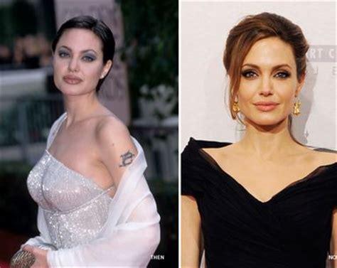 age reducing makeovers celebrity skin makeover reduce redness like pen 233 lope cruz