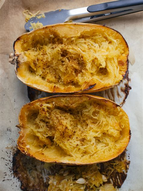 roasted zucchini boat recipes recipe for spaghetti squash boats spaghetti squash