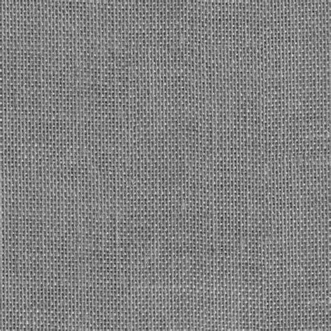 seamless pattern burlap seamless grey burlap fabric weavingmajor spoonflower