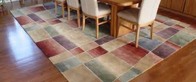 Modern Accent Rugs Contemporary Area Rugs 9 215 12 Roselawnlutheran