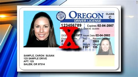 the driving book everything new drivers need to but don t to ask oregon finally allows residents to driver s license