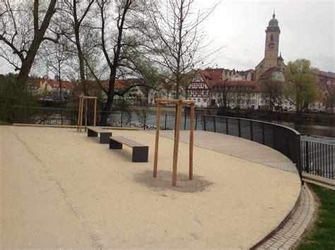 Wassergebundene Decke Din by Landschaftsbau Versetzen Sie Berge Mit Der Sva In