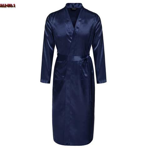 popular mens silk dressing gown buy cheap mens silk popular mens silk bathrobe buy cheap mens silk bathrobe