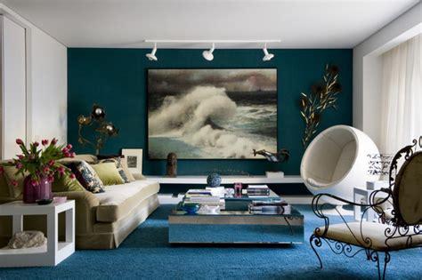 art for the living room maria llad 243 desire to inspire desiretoinspire net