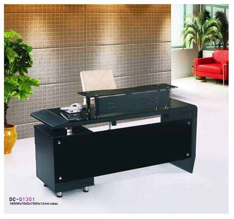 Standing Reception Desk Office Furniture Standing Small Reception Desk Buy Standing Reception Desk 2 Standing