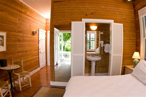 simonton court hotel key west historic inn cottages