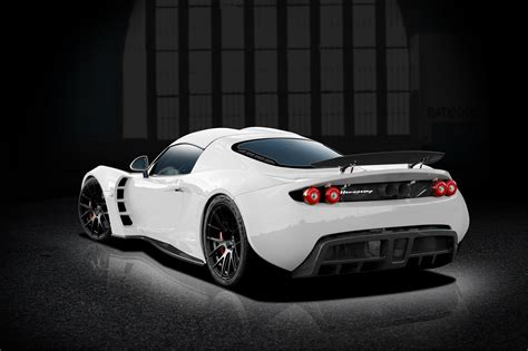 hennessey venom top speed 2014 hennessey venom gt2 picture 483641 car review