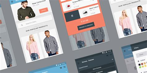 best design tools our favorite web design tools and resources may 2015