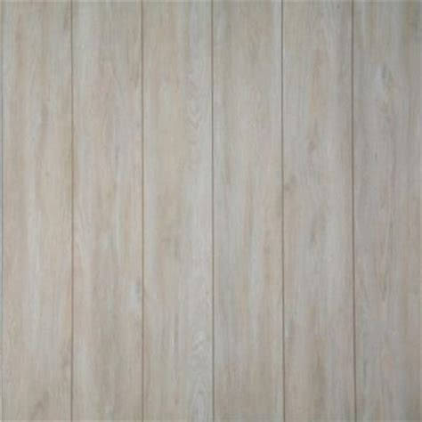 mist 32 sq ft mdf wall panel 741124 the home depot