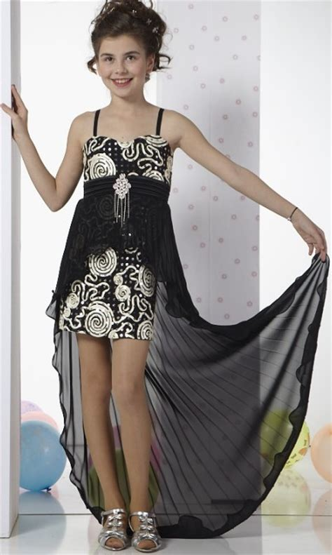 kz ocuk abiye modelleri k ve gzel kz ocuk abiye hd walls find kız 199 ocuk abiye elbise modelleri dolapadam teknoloji