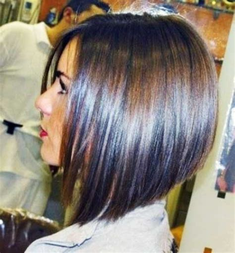 angled bob hairstyle pictures 15 angled bob hairstyles pictures bob hairstyles 2017
