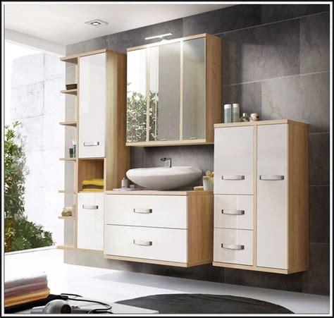 badezimmerplanung 3d kostenlos badezimmer 3d planer haus design ideen