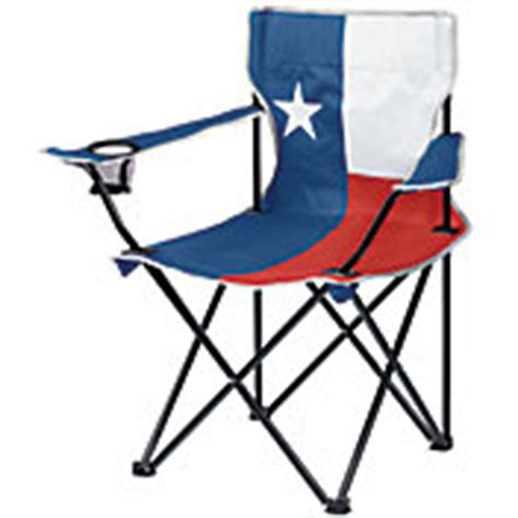 Sporting Goods Chairs by Cing Chairs Folding Chairs S Sporting Goods