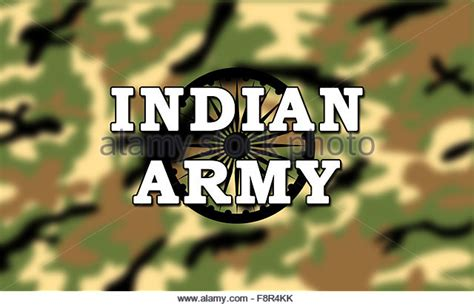 army clerk pattern indian army recruitment rally 2018 apply online for