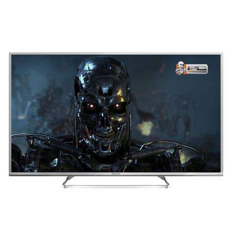 Led Panasonic Viera 40 panasonic viera tx 40cs630e 40 quot led 3d televisi 243 n