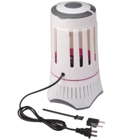 Inhale Style Mosquito L electrical inhale style mosquito killer l alex nld