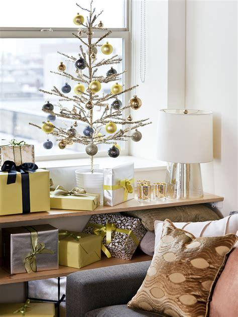 hgtv decorating hgtv holiday ideas photograph hgtv christmas decorating wi