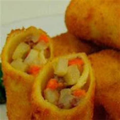cara membuat saus risoles resep risoles sayuran enak aneka resep masakan sederhana