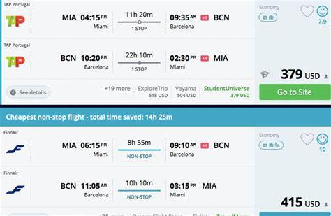 cheap flights  spain dwym