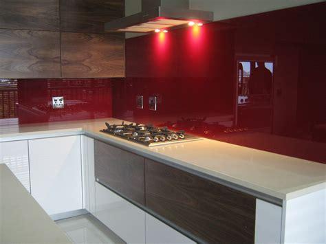 bathroom tiles cape town red glass for kitchen splashbacks and bathroom splashbacks