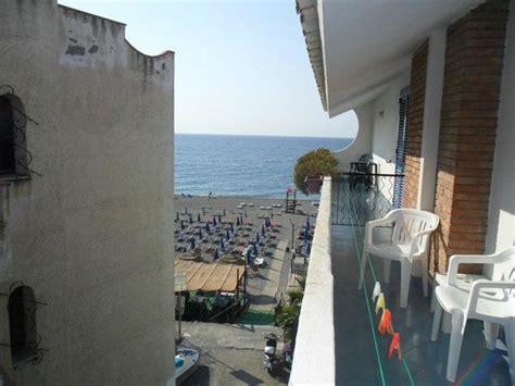 hotel baia degli dei giardini naxos hotel baia degli dei giardini naxos italia prezzi 2018