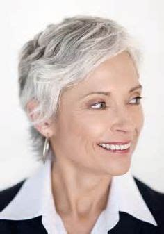 search results for hair styles 40 50 age black hairstyle and best hairstyle for women over 50 yahoo image search