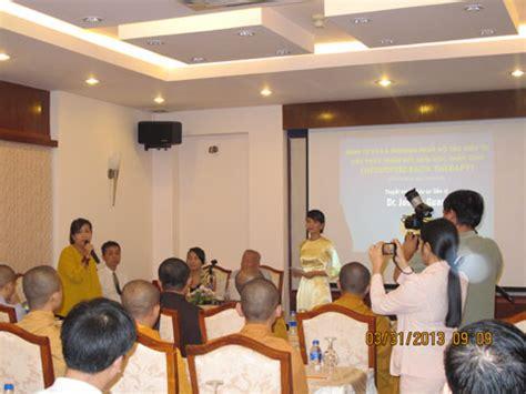 snow lotus seminars neurofeedback seminar in ho chi minh city brain