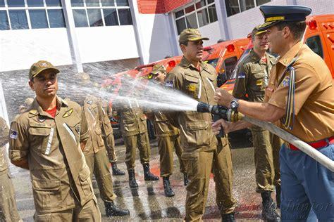 concurso bombeiro militar mg 2016 salario concurso bombeiro pe oficial ter 225 iuape como organizador