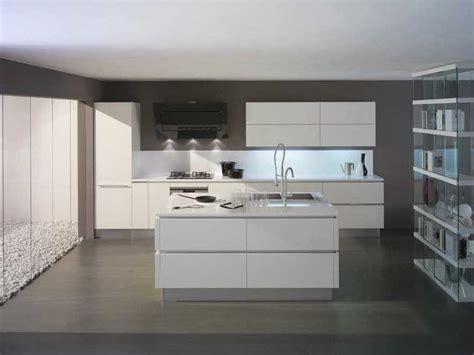 veneta cucine moderne cucine moderne c c cucine cucine arredamentic c cucine