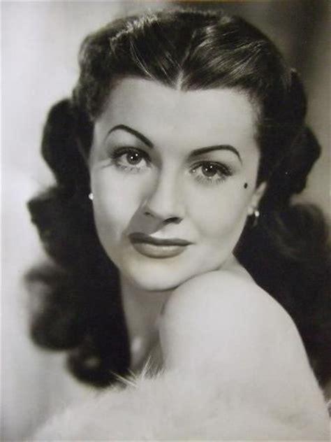 margaret lockwood actress margaret lockwood beauties of old hollywood pinterest
