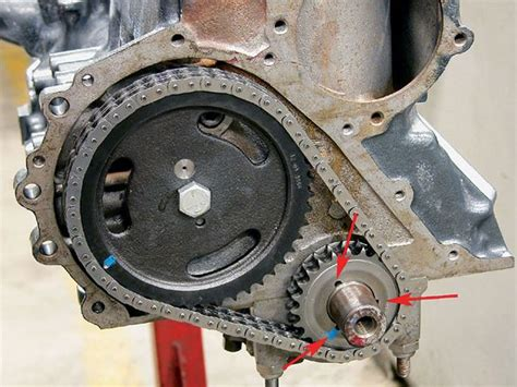 jeep liberty change interval jeep liberty timing belt or chain autos post