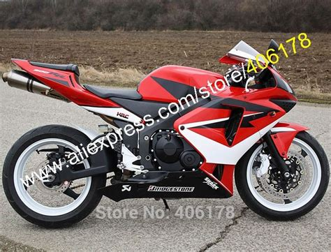 05 honda cbr600rr for sale 25 best ideas about cbr600rr for sale on cbr