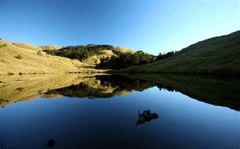 Ur Landscape Definition Fonds D 233 Cran Haute D 233 Finition Pour Votre Ordinateur