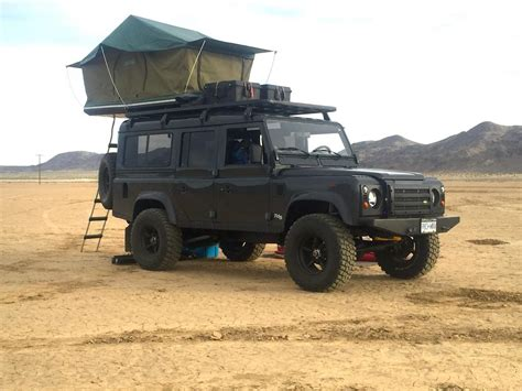 2000 land rover defender 100 land rover defender safari land rover defender