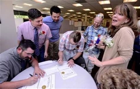 Maricopa County Marriage Records Archives Lovebackup