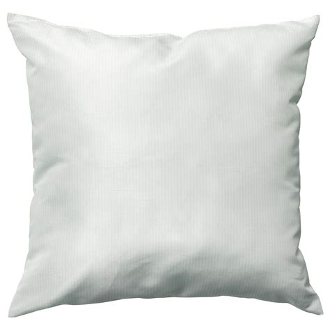 Ikea Kissen 40x40 by Ikea Ps 2017 Cushion White 50x50 Cm Ikea