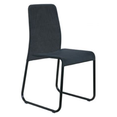 Free Chairs by August Thonet Wiener Stuhl Chair