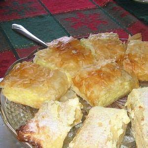 Cottage Cheese Strudel by Sweet Cheese Strudel Filling Recipe 2 Recipe Farmers Cheese Cheeses And Cottages