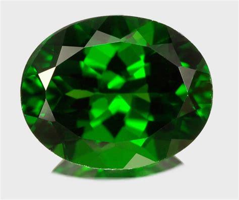 Y1 Ceylon Yellow Sapphire 1 08 may gemstone free calendar