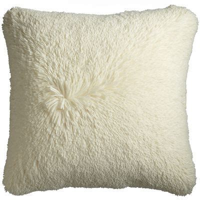 big fluffy couch pillows pillow beds long day and the fireplace on pinterest