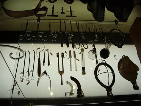 voodoo tools j ward tools by voodoo jai on deviantart