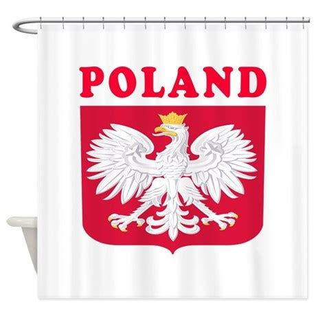 couch tuner psych poland flag shower curtains poland 28 images poland