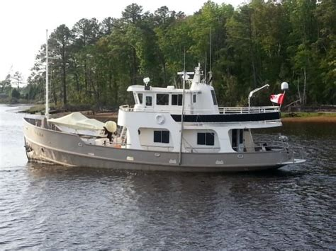 swift explorer boat for sale 17 best images about trawlers expedition yachts on