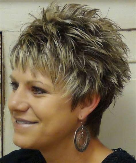 latin women medium hair 50 plus hairstyles best 25 plus size hairstyles ideas on pinterest plus