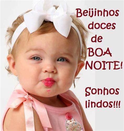 mensagem de boa noite para whatsapp imagens para whatsapp beijinhos doces de boa noite