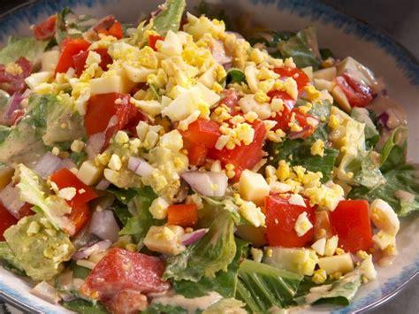 images  farmhouse rules  pinterest buttermilk dressing cobb salad  nancy dell