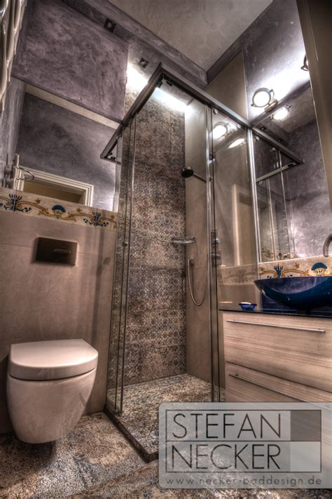 25 industrial bathroom designs with vintage or minimalist badezimmer vintage look gt jevelry com gt gt inspiration f 252 r